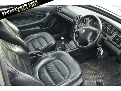 peugeot 406 coupe interior re sotw peugeot 406 coupe page 1 general gassing