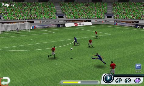 world soccer league apk v1 7 7 apkmodx