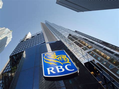 royal bank of canada news royal bank of canada bank of scotia said to be most