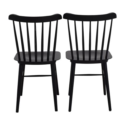 Design Within Reach Dining Chairs 55 Design Within Reach Design Within Reach Black Salt Chairs Chairs