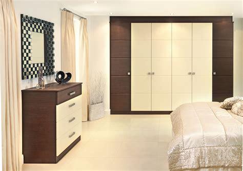 fitted bedroom furniture uk designer bedroom furniture uk ideas for fitted beespoke