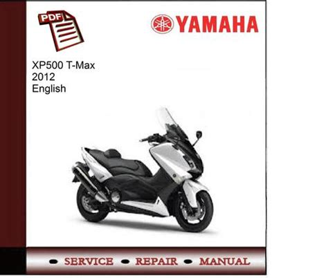 yamaha t max wiring diagram wiring diagram