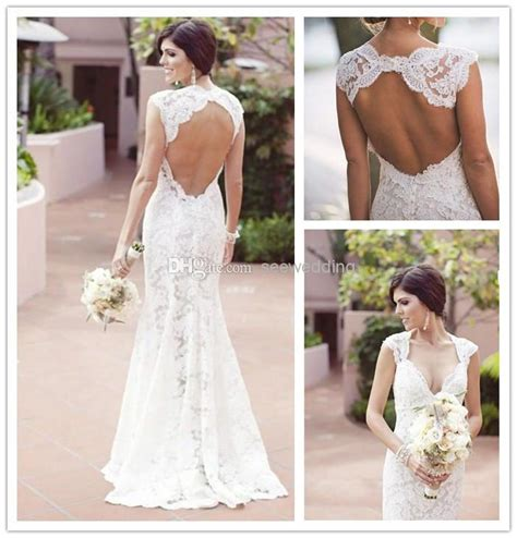 Discount Summer Wedding Dresses by Discount Summer Wedding Dresses