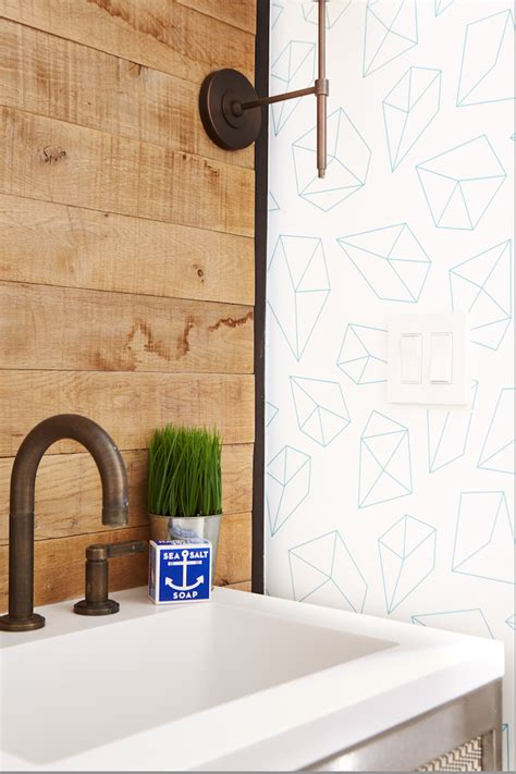 peel and stick removable wallpaper peel and stick removable wallpaper gallery