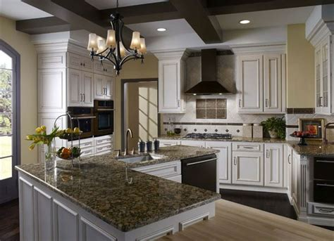 How To Redo Kitchen Cabinets by Kitchen Cabinets Redo For The Home