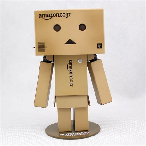 Figure Danboard Led by Danboard Led 13cm Figure Jp Version
