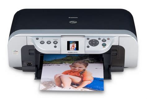 reset canon printer wifi how to reset canon mp450 printer pc mediks