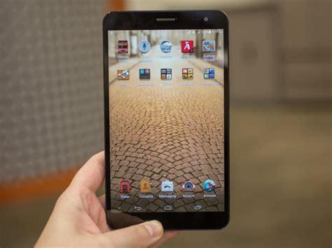 themes huawei mediapad x1 huawei mediapad x1 the skinny 4g tablet that acts like
