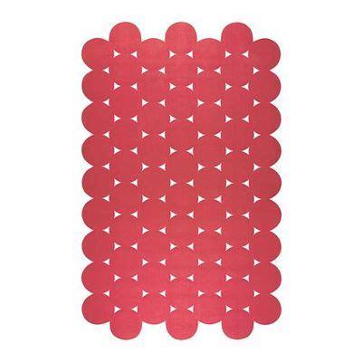 tappeto rosso ikea ikea ps tappeto 2012 privo di lanugine rosso 40222971