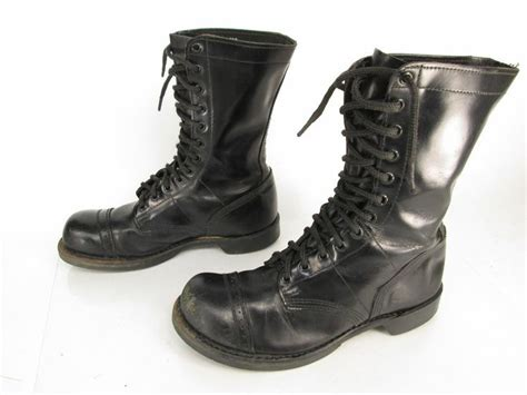 army boots for sale pin by 314kicks on boots for sale