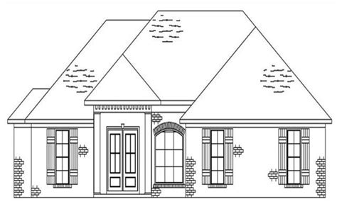 home design studio ridgeland ms floor plan studio shoemaker homes