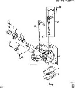 2007 chevy aveo parts diagram 2007 chevrolet free wiring diagrams