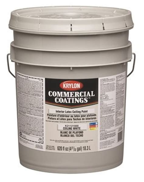 Sherwin Williams Ceiling Paint Reviews by Sherwin Williams K21121888 20 Paint Ceiling White