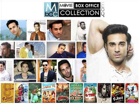 2016 all film box office collection list pulkit samrat all movies box office collection hits or