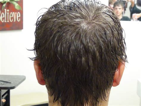 radona hair cut video radona hair cut video newhairstylesformen2014 com
