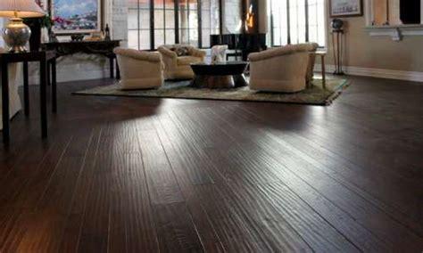 palm valley florida floor installation contractor installs hardwood floors engineered wood