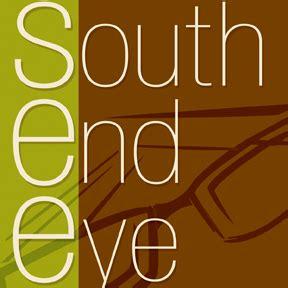 south end eye boston southendeye