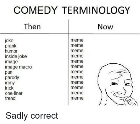 Macro Meme - 25 best memes about macro meme macro memes