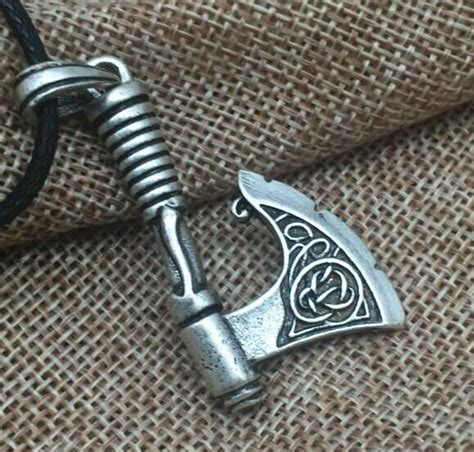 hatchet prices compare prices on hatchet necklace shopping