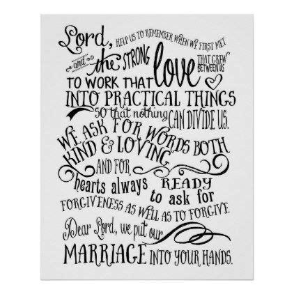 Unique Bible Verses Wedding Ceremony by Best 25 Wedding Bible Verses Ideas On Wedding