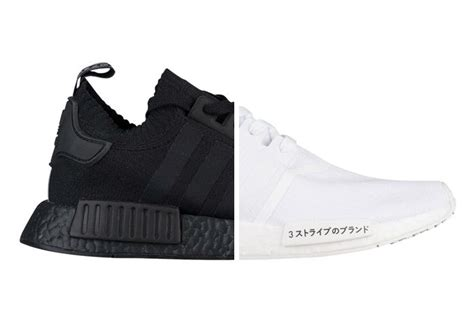 adidas japan nmd an adidas nmd japan pack will release later this year