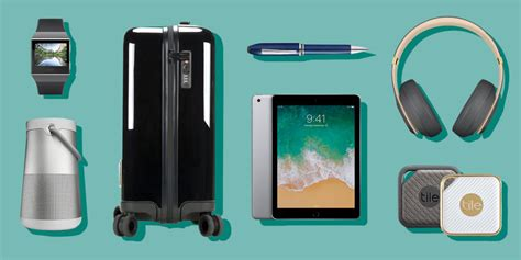 best gadgets of 2017 portable gadgets top 5 tech gadgets of 2017 new
