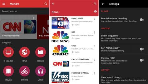home design app how to make a second floor 100 home design app for blackberry how to copy