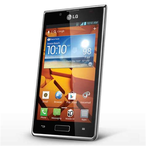boost mobile android phones new lg venice android phone for boost mobile cheap phones