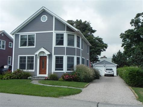 cottages for rent in ct lovely house niantic ct fall weekends available 3
