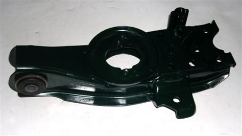 Arm Assy I Panther lower arm assy alat mobil