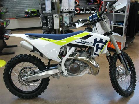 husqvarna motocross bikes for sale husqvarna motocross bikes motorcycles for sale