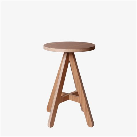 Stool Modern by Modern Wood Stool A Stool Design Byalex