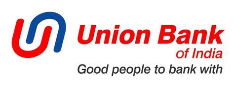 union bank of india union bank of india logo 2018 2019 studychacha