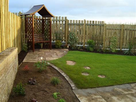 design nursery show homes barratts oldmeldrum beechwood services ltd