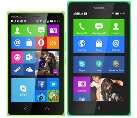 Hp Nokia X2 Xl how to install whatsapp on nokia x nokia x2 and nokia xl