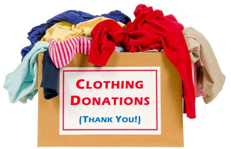 dive clothing governor livingston hs holds fall clothing drive news