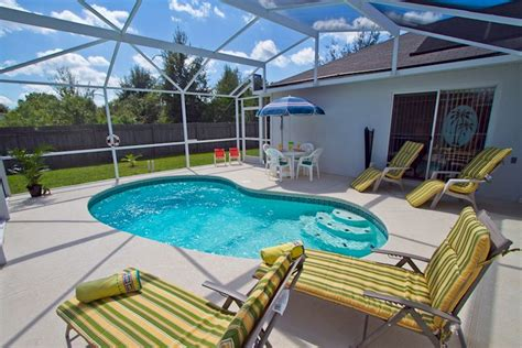3 bedroom houses for rent in hollywood fl 3 bedroom house for rent in kissimmee fl 28 images