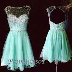 Cute christmas dresses for teens google search o my goodness love