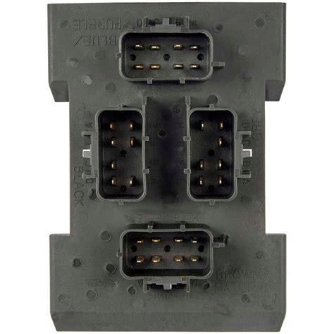light circuit board 15304995 dorman light circuit board l new chevy