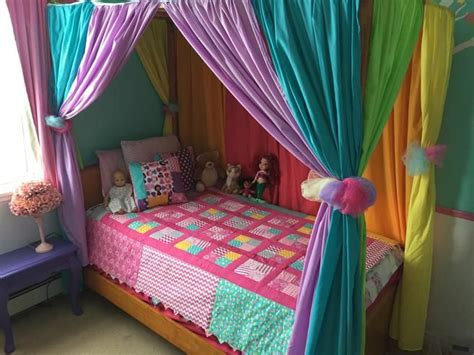 diy princess bed best 25 princess beds ideas on pinterest princess beds for girls castle bed and