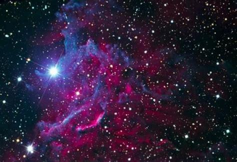 Galaxy Print garota pink glitter dica de moda galaxy print