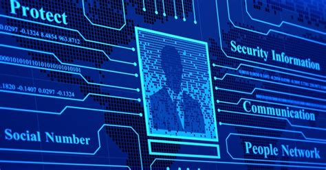Of Dallas Mba Cyber Security by It Security How To Protect The Company Network