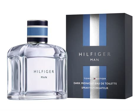 new 2015 colognes for men hilfiger man dark midnight tommy hilfiger cologne a new