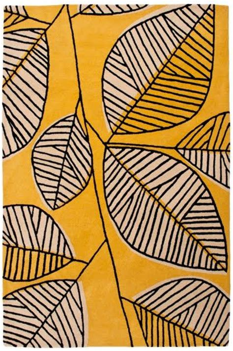 graphic pattern pinterest pin by lelo designs on patterns pinterest