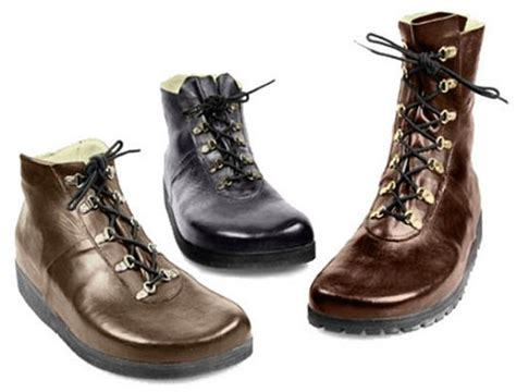 Comfortable Hiking Boots by Custom Made Comfortable Hiking Boots In The Davis