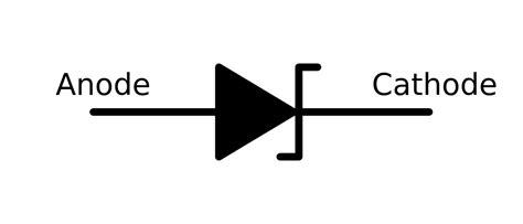 filezener diode symbolsvg wikimedia commons
