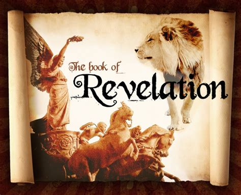 god s revelations of animals and books pictures from revelation may bible study the book of