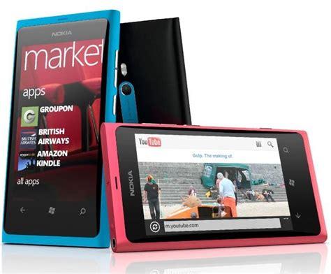 Nokia Lumia Onenote nokia lumia 800 specifications and price details gadgetian