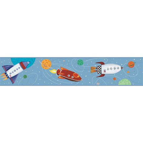 page border for boys cliparts co