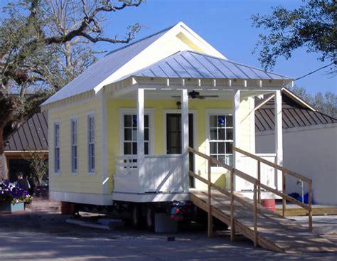 cusato cottage minihaus und modulhaus beispiele aus aller welt 3